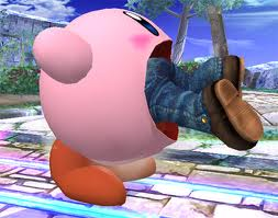 File:Kirby Eating.jpeg