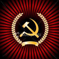 File:Communist symbol.jpeg