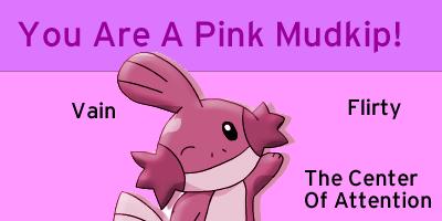 File:2527 Pink Mudkip.jpg