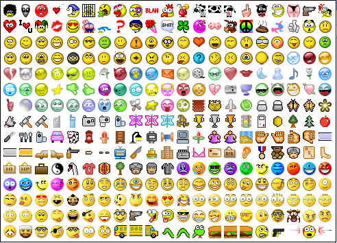 File:Emoticons.png