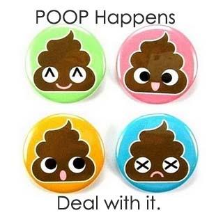 File:Poop-happens.jpg