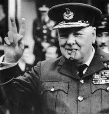 File:Wilstin Churchill.jpeg