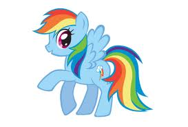 File:RainbowDash.jpeg