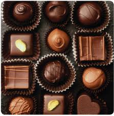 File:Assorted Choclates.jpeg