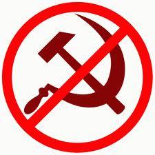 File:Anti Communist Symbol.jpeg