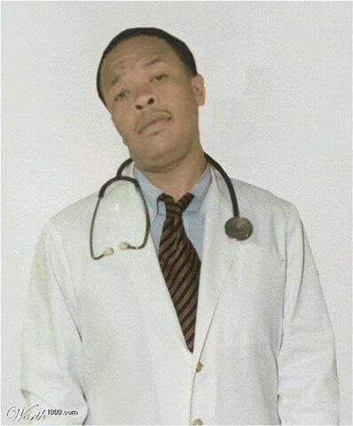 File:DoctorDre.jpg