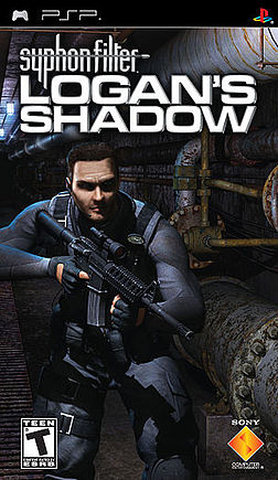 File:252px-Syphon Filter Logan's Shadow NA version front cover.jpg