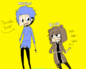File:Mordecai-and-rigby.png