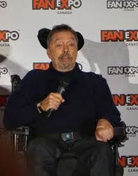 Tim Curry cropped new