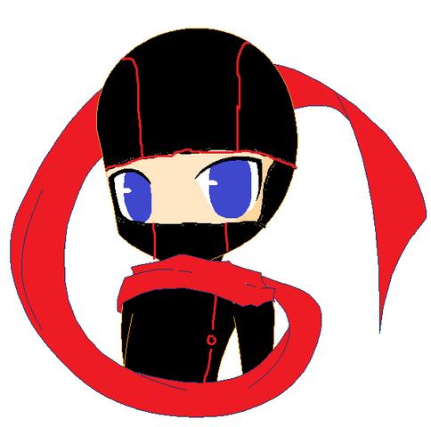File:Randy cunningham 9th grade ninja by chibicinnamonroll-d5f65xm.png