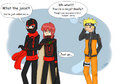 A ninja seriously by nikisawesome-d649zfv.png