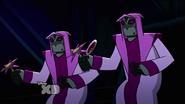 Monk Bots 2