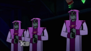 Monk Bots 10