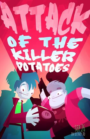 File:AttackoftheKillerPotatoes.jpg