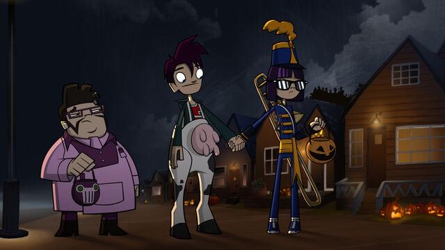 File:Disney-XD-Halloween-post-2.jpg