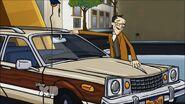U r a beautiful car yes