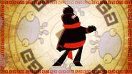 Tumblr mum794g7uV1r53v56o4 1280