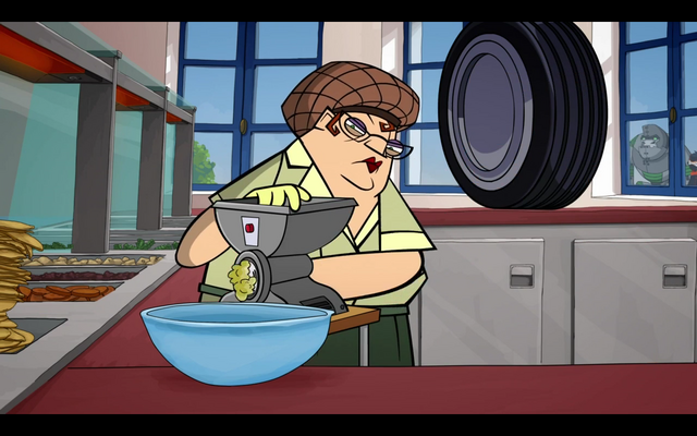 File:Cafeteria Lady.png