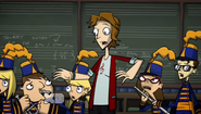 Band Instructor 9