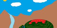 Zecter Aphid