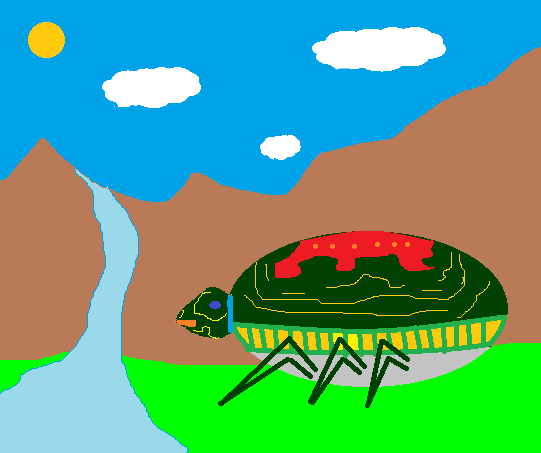 File:Aphid.png