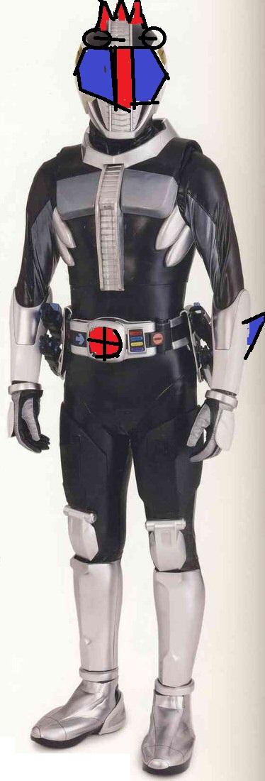 Kyoryu-before-Armor