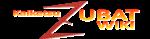 150px-ZubatWiki