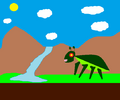 Thumbnail for version as of 23:46, December 15, 2013