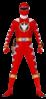 Prdt-red