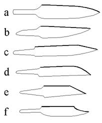 File:Blades.jpg