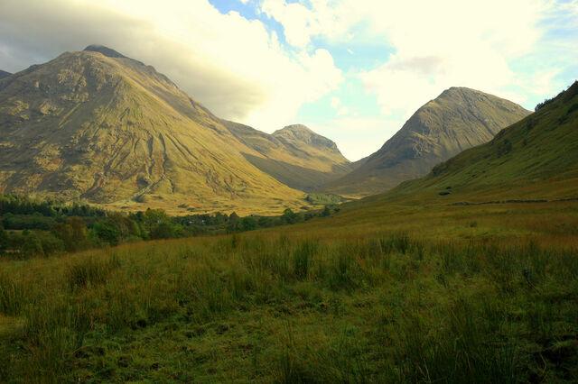 File:Highland.jpg