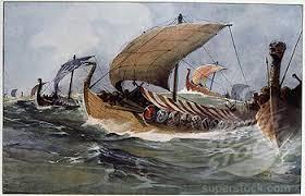 File:Viking longships.jpg