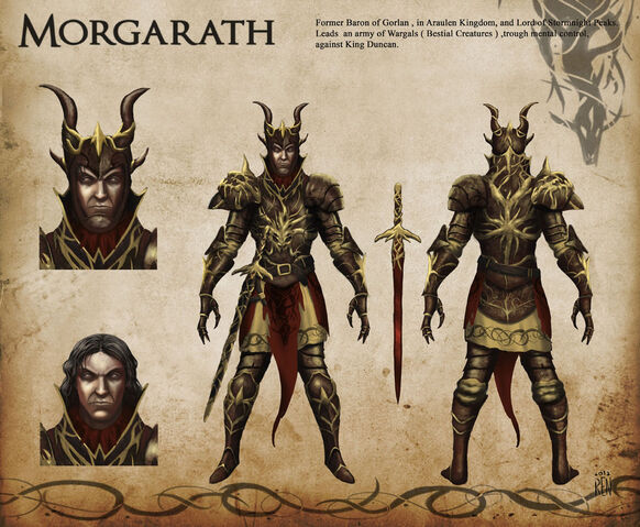 File:Dark lord morgarath by renmoraes-d54vjvq.jpg