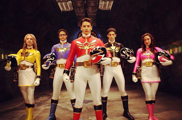 File:Megaforce-RangersandKeys.jpg
