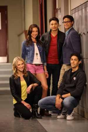 File:300px-Megaforce cast2.jpg