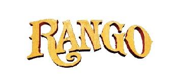 File:Rango Logo.jpg