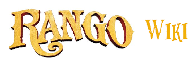 File:Wiki-wordmark-rango.png