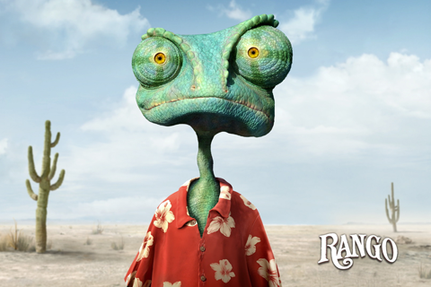 File:Wikia-Visualization-Main,rango.png