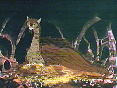 File:H-2-2118-smaug-in-lair.jpg