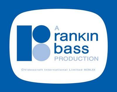 File:Rankinbasslogo1.jpg