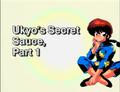 Thumbnail for version as of 04:18, September 7, 2012