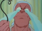 Genma sobs - ep 90.png