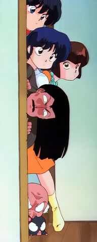 File:S04-06-Here-Comes-Ranma's-Mom!-Watching.jpg