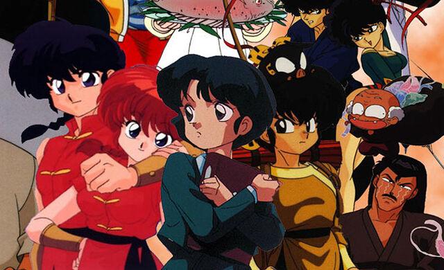 Archivo:CharactersSlider.jpg