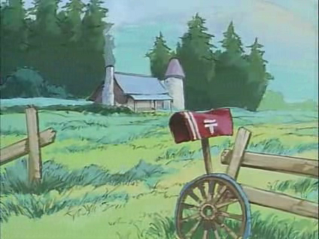 File:Brown's Farm.png