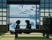 Ranma & Akane - Ranma the Lady-Killer