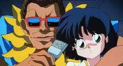 S06-04-The-Secret-Don-of-Furinkan-High-Akane-Principal
