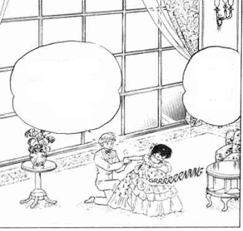 File:Ranma tries to leave.png