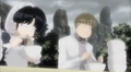 Akane - Picolet eating contest.png
