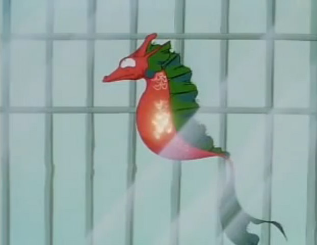 File:Dragon - Seahorse.png